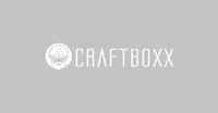 Craftboxx