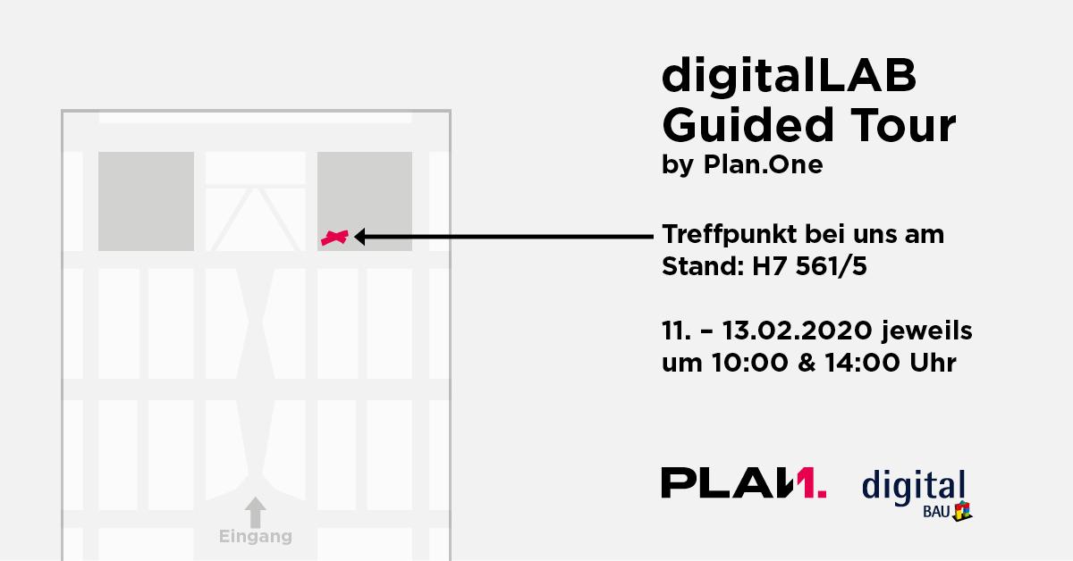 PlanOne_digitalLAB_Plan
