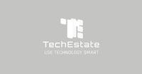 TechEstate