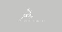 VOXELGRID