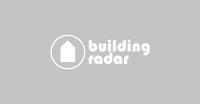 building-radar